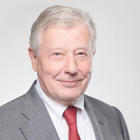 Dahlström Kaj