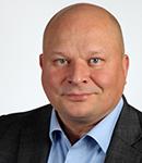 Naumanen jatkaa Sailab -MedTech Finland ry:n puheenjohtajana