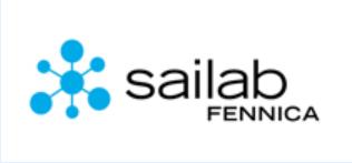 Sailab Fennican päivitys- ja muutospyynnöt sähköisesti