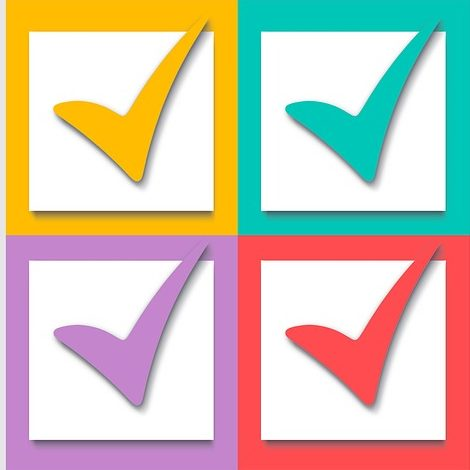 Ohje yksilöllisten laitetunnisteiden antamiseen (UDI)