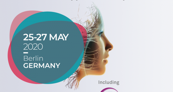 MedTech Forum 2020 Berlin