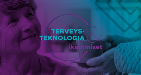 Suomessa tulisi laatia tasa-arvoisen hoidon ja palvelut varmistava terveysteknologiastrategia