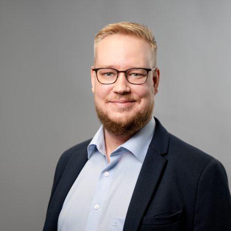 Heikkinen Mikko