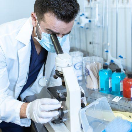 Sailab ‒ MedTech Finland ry esittänyt STM:n ministereille IVD-asetuksen käsittelyä EPSCOssa